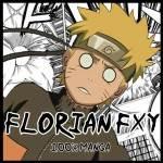 florianFXY