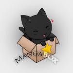 mangabox