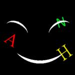 nohacro